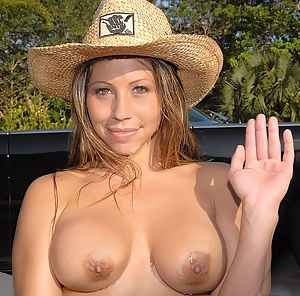 Free Moms Country Girl Porn Pictures