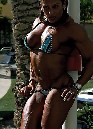 Free Moms Bodybuilder Porn Pictures